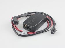DSP converter (plug & play)