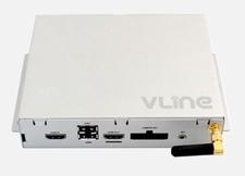 GROM Vline2