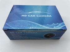HD front mini camera