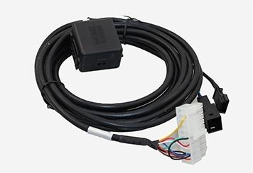 GROM USB-pakket BMW
