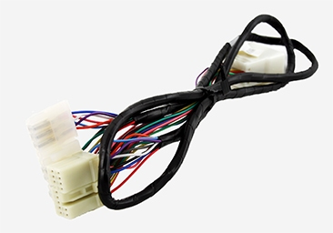 GROM HONDA USB3 interface
