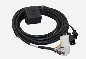 GROM USB_Bluetooth-pakket BMW