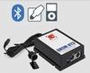 GROM Bluetooth-pakket NISSAN