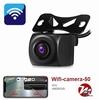 Wifi camera-set 50 mtr
