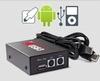 GROM USB-pakket Audi