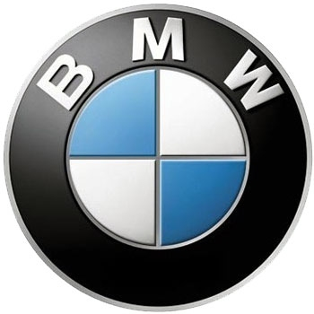 BMW / MINI / (LAND)ROVER