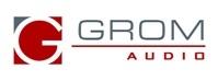 GROM AUDIO (SC- of CR-radio)