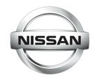 NISSAN / INFINITY